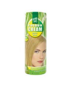 Colour Cream 8,3 Louro Dourado