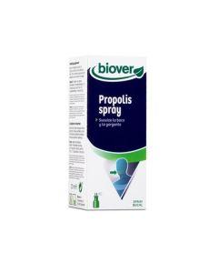 Própolis Spray Bio