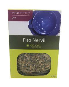 Chá Fito Nervil