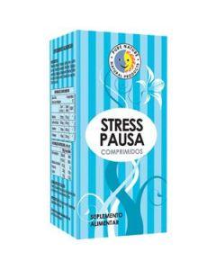 Stress Pausa Comprimidos