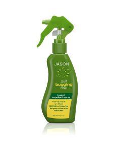 Loção Spray Hidratante E Protetora