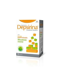 Depsirina