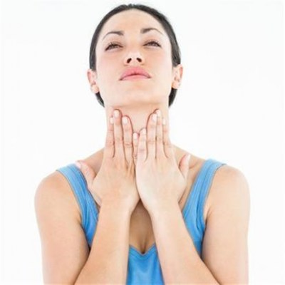dieta para emagrecer para quem tem fibromialgia