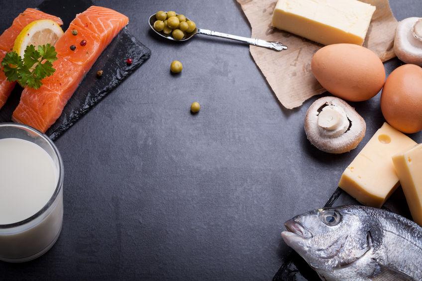 Beta-glucanul ar putea fi cheia eliminării instantanee a pierderii în greutate