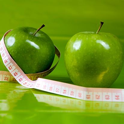 loestrin fe 1 20 pierdere în greutate amari pierdere în greutate scarsdale