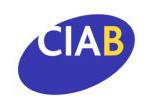 Centro de informação, Mediação e Arbitragem de Consumo (Tribunal Arbitral de consumo)