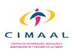 CIMAAL